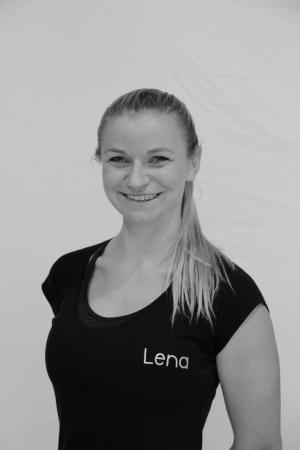 Lena Draffehn