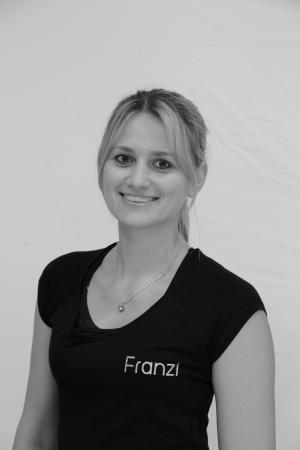 Franziska Hoyler