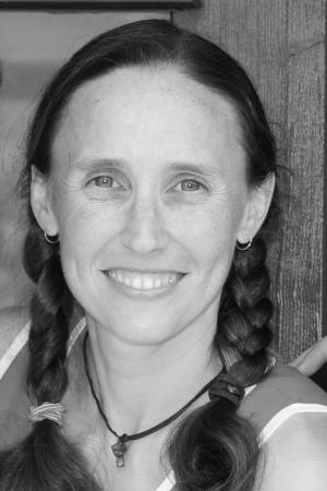 Nathalie Poncet