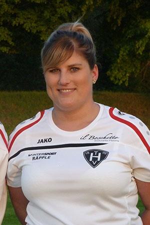 Nicole Pfiz