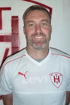 Gregor Hottenroth