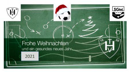 Tv Hochdorf Fußball